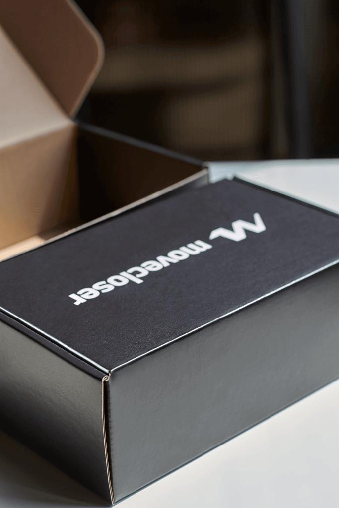 boîtes noires