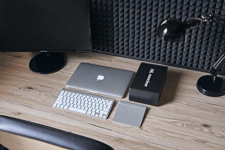 5 Raisons qui Expliquent Pourquoi vous Devriez Créer des Box de Bienvenue