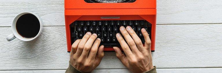 8 outils indispensables pour améliorer votre rédaction (copywriting)