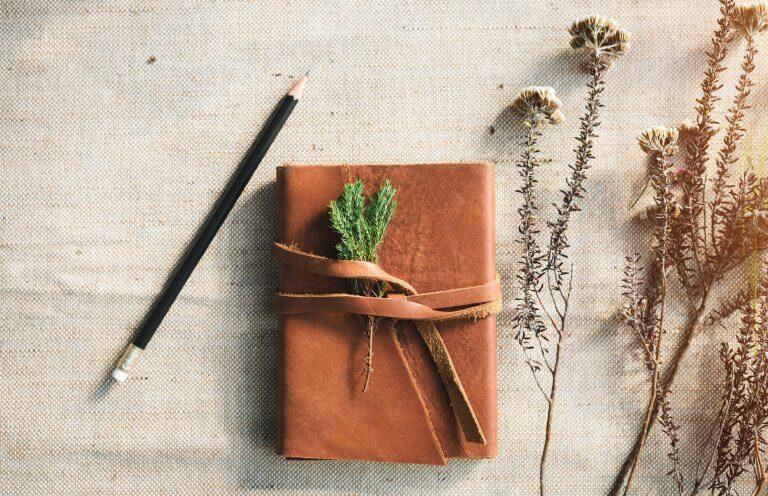 6 idées inspirantes pour créer votre emballage rustique