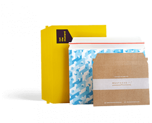 company envelopes