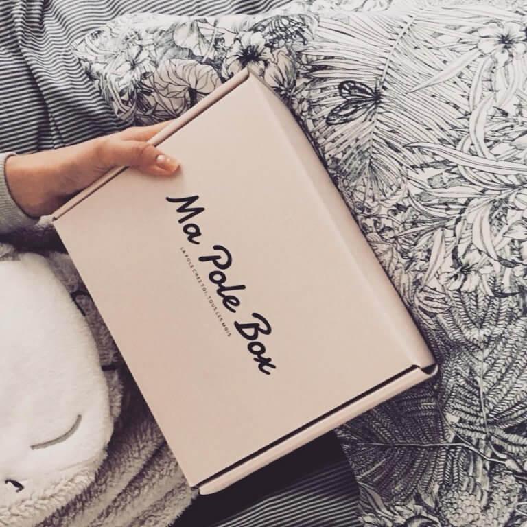 Emballage de gros aidera à stimuler votre image de marque