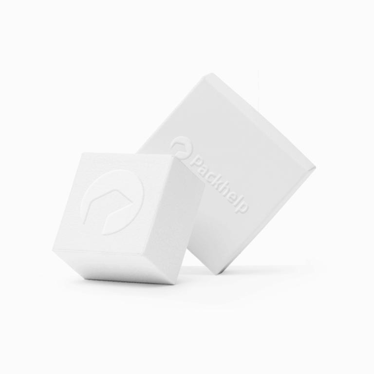 emballage sur mesure packhelp pro
