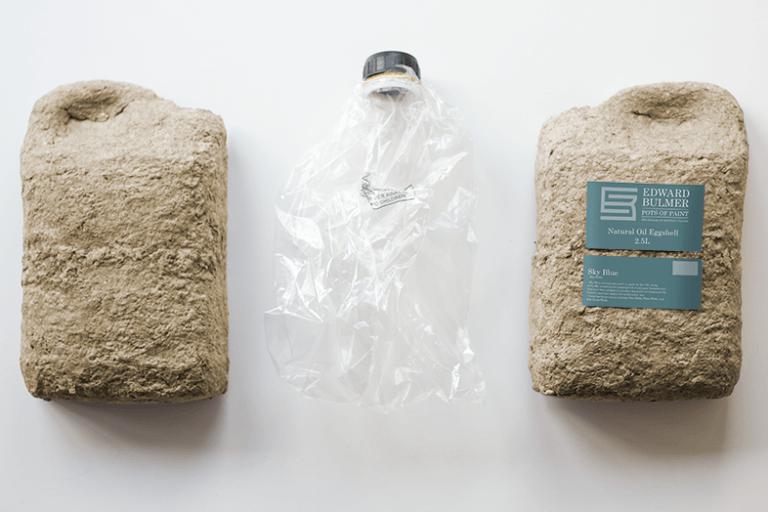 Éco-emballage: Pourquoi et comment adopter un emballage écologique en 2019