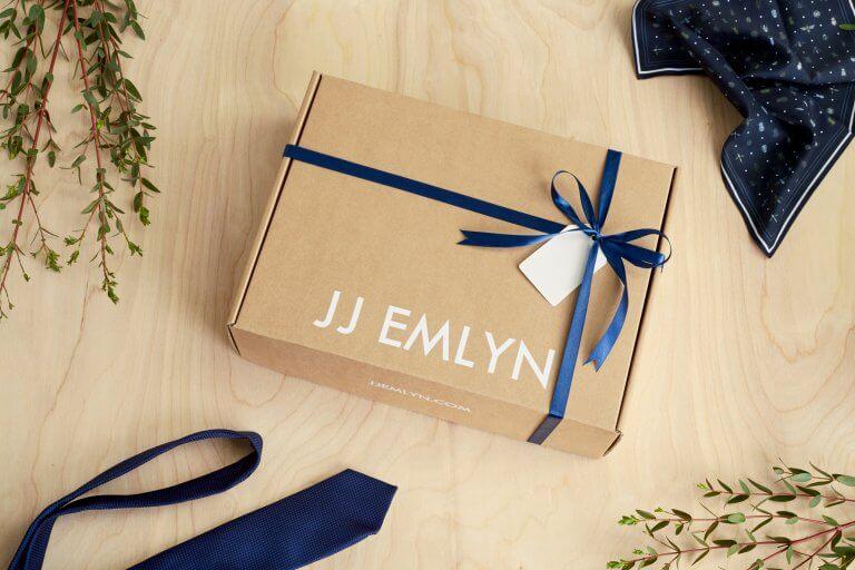 Offrir une expérience unboxing mémorable durant les fêtes de Noël